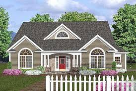 symmetrical house plans traditional style house plans plan 4 146