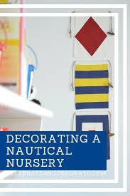 how to decorate pictures celebrate decorate