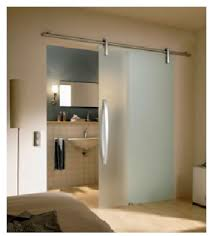 Interior Doors Ireland Sliding Wall Door Systems From Lg Glass Glazing