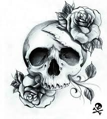 dead skull best ideas gallery