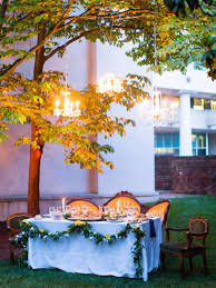 Outdoor Votive Candle Chandelier by 25 Gorgeous Outdoor Chandeliers Hgtv U0027s Decorating U0026 Design Blog