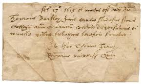 tudor writing paper 323 283 therpglab twitter embedded image