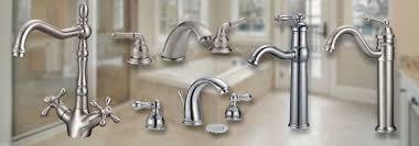 Faucets Wholesale Wholesale Faucets For Kitchens U0026 Bathrooms Pelican Int U0027l
