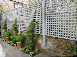 backyards superb outdoor cool privacy screen ideas curtains how