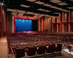 digico s21 a royal treat for palace theater at kings point in tamarac