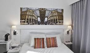chambre avec montpellier chambre avec montpellier nouveau privil ge h tel eurociel