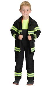 firefighter costume real firefighter costume for kids firefighter suits