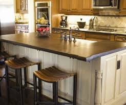 oak kitchen island with granite top easy home kitchen island with granite top tag kitchen island with