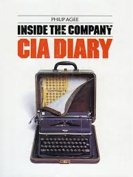 resume template for accounting technicians diplomatic pouch diplomacy inside the company cia diary philip agee 1975 central