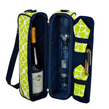 unique wine gifts gift baskets wine gifts accessories totes picnic kremp