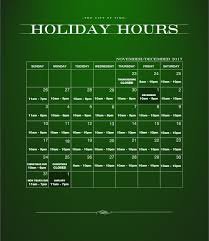 hours the mall at millenia