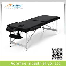 Massage Table Used Massage Table Used Suppliers And Manufacturers