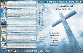movie dvd covers dvd covers and labels page 106
