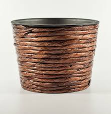 Large Wicker Vases Index Of Images Vases Woodbasket