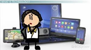 what is technology definition u0026 types video u0026 lesson