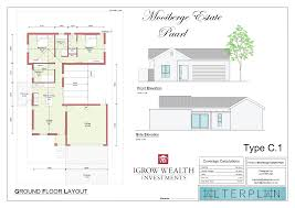 mooiberge estate paarl igrow wealth investments