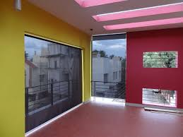 balcony screens for privacy and sun control balcozy