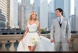 wedding photographs modern chicago wedding photographer archives chicago wedding