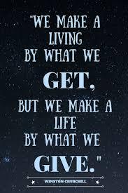 gratitude quotes churchill πάνω από 25 κορυφαίες ιδέες για winston churchill zitate στο