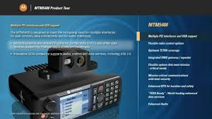 mtm5400 standalone hd 2 youtube