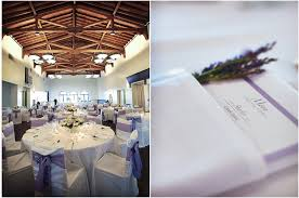 weddings on a budget my journey to plan a socal wedding on a budget venue
