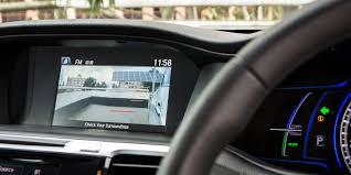 lexus is300h servicing costs toyota camry hybrid atara sl v honda accord sport hybrid v lexus