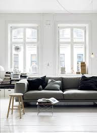 140 best i want a grey couch images on pinterest home live and