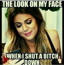 Khloe Kardashian Memes - khloe kardashian memes pinterest khloe kardashian kardashian