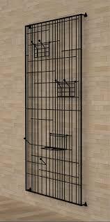 karre design steel coat rack lines by karre design design sadi ozis neptun