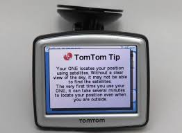 Tomtom Map Updates Tomtom One V8 Gps Navigation 2017 Uk Ireland France Turkey