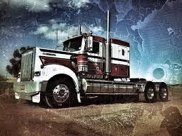 kenworth trucks for sale in washington state state highway infrastructure and the trucking industry nexttruck
