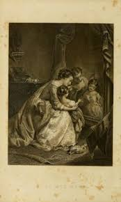 godey s s book 1850 godey s s book 1863 jan june jul dec dresses 1850