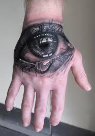 10 stunning realism eye tattoos u2022 perfect tattoo artists
