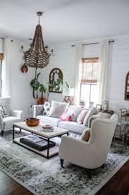 537 best new home inspiration images on pinterest behr behr