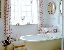 amiable concept ameliorate where to purchase curtains at benefits