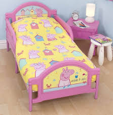 Twin Size Bed For Toddler New Twin Size Toddler Bed U2014 Modern Storage Twin Bed Design Twin