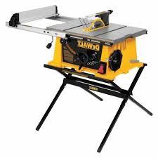 dewalt jobsite table saw accessories dewalt dw744x jobsite table saw with site pro modular guarding set