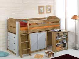 bureau enfant ado bureau enfant bois massif beau meuble tv enfant et ado design