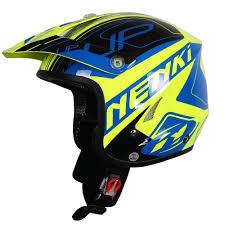 skull motocross helmet online get cheap open face helmet atv aliexpress com alibaba group