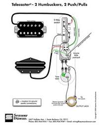 three must try guitar wiring mods premier guitar want to try the