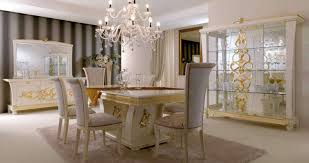 furniture extraordinary dining room furniture dubai 28 for small