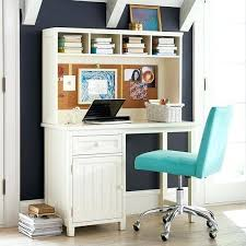 desk with hutch for sale girls desk with hutch desk with hutch desktop computer all in one