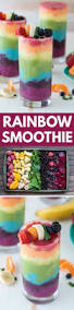 best 25 rainbow smoothies ideas on pinterest rainbow smoothie