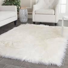 Sheepskin Rug Cleaning Best 25 Fur Rug Ideas On Pinterest Faux Fur Rug White Fur Rug
