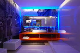 led mood lighting bathroom beautiful led mood lighting lighting