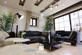 home decor holding company furniture design bedroom design living room children room
