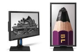 best benq gaming monitor