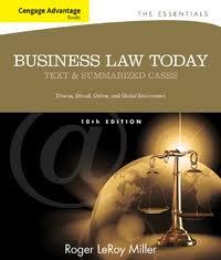 Download Critical Thinking full book online pdf eBookWarez com