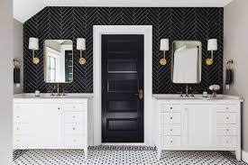 Best Lighting For Bathroom Vanity How To Choose Your Bathroom Vanity Lighting