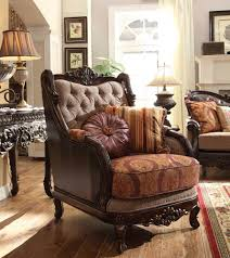traditional chenille fabric sofa hd 1363 traditional sofas